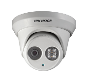 IP-камера HikVision DS-2CD2312-I