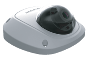IP-камера HikVision DS-2CD2512F-IS