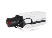 IP-камера HikVision DS-2CD886BF-E